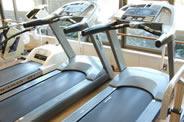 スポーツ・健康施設