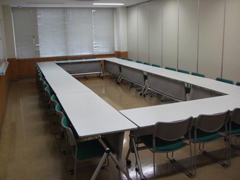 研修室1-1